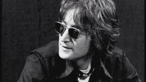 11 Lições De Vida Para Aprender Com John Lennon