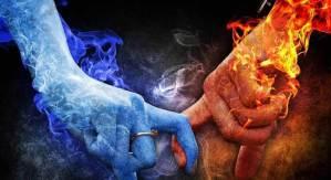 Você tem 4 tipos de almas gêmeas – Aprenda a reconhecer cada uma