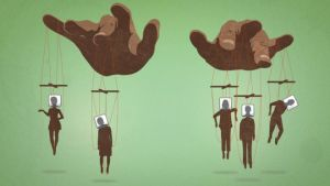 7 Truques Psicológicos Para Controlar a Mente De Qualquer Pessoa
