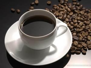 7 Lições Que Podemos Aprender Com o Café