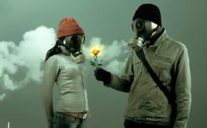8 Comportamentos De Homens Tóxicos Que Você Precisa Ficar Atenta