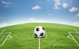 ▷ Sonhar Com Campo De Futebol【Tudo o que você precisa saber】
