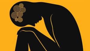 Você Sofre Com Depressão e Ansiedade? Então Precisa Ler Isso