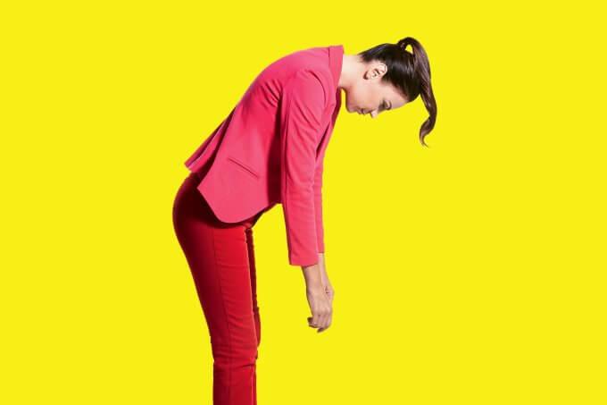 5 Sinais De Que Você Está Mentalmente Esgotado