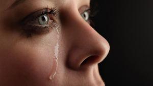 ▷ Sonhar Com Lágrimas – O Que Isso Significa?