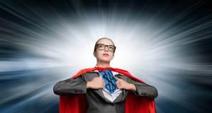 7 Hábitos Que Vão Te Tornar Uma Mulher Financeiramente Independente