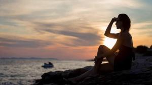 REFLEXÃO: Não Espere Nada De Ninguém e a Vida Irá Te Surpreender