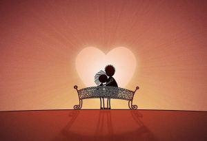 15 Regras De Relacionamento Que Todos Os Casais Devem Seguir