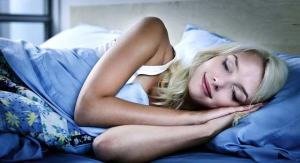 Descubra o que seus sonhos podem revelar sobre sua saúde!