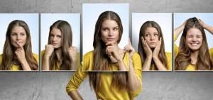 Essa Pergunta Vai Te Ajudar a Descobrir Como é a Personalidade de Alguém