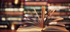 ▷ Sonhar Com Caderno 【6 Significados Reveladores】