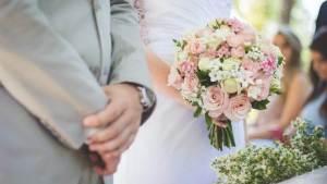 ▷ Sonhar Com Casamento【Jogo Do Bicho】