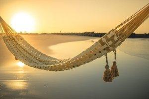 ▷ Sonhar Com Rede 【10 Significados Reveladores】