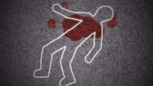 ▷ Sonhar Matando Alguém 【Não se assuste com o significado】