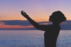 6 Passos Para limpar o Karma Negativo Da Sua Vida