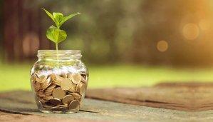 4 Dicas Do Feng Shui Para Atrair Dinheiro Para Sua Casa
