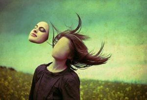 6 Sinais Que Indicam Que Alguém Não é Honesto