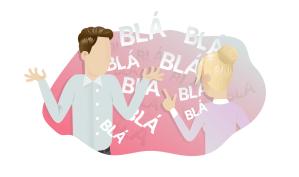 7 Frases Que Vão Fazer Você Ganhar Qualquer Discussão