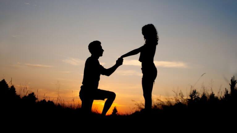 ▷ Sonhar Que Vai Casar 【10 Significados Reveladores】