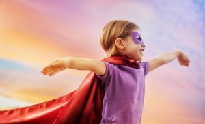 """5 Lições do Filme """"Poder Além Da Vida"""" Que Vão Transformar a Sua Vida"""