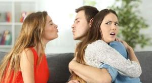 6 Sinais muito claros de infidelidade em um homem