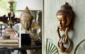 7 Objetos Para Atrair Boa Sorte Em Casa