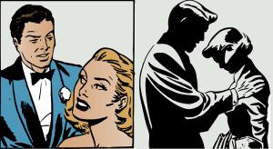 7 Sinais Que Indicam Que Você Não Ama Mais Seu Parceiro