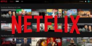 36 Filmes Incríveis Para Assistir Na Netflix – Separamos só os melhores!