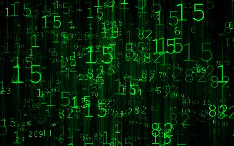 Você já percebeu que SEMPRE vê o mesmo número? Descubra o que significa