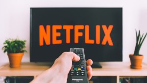 11 Séries Incríveis Escondidas Na Netflix