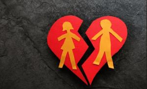 Novo Estudo Descobre 4 Fatores Que Tornam Uma Pessoa Mais Propensa a Trair
