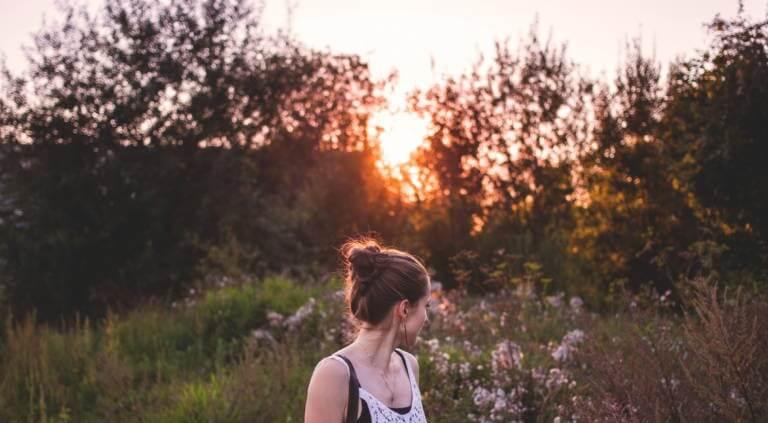 5 Dicas Para Se Manter Positivo Em Tempos Difíceis