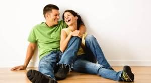 8 Coisas Que Os Casais Felizes Fazem Diariamente