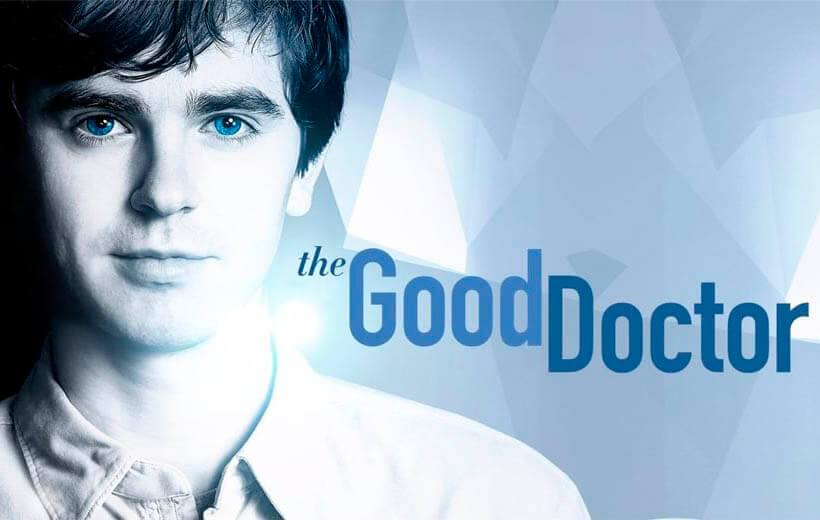 5 Motivos Para Assistir The Good Doctor (e amar)