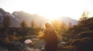 5 Passos para aproveitar a vida (mesmo quando você tem depressão)