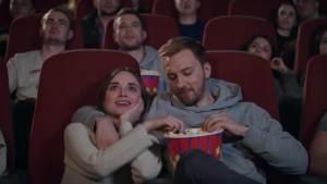 17 Melhores Filmes Da Netflix Que Com Certeza Você Ainda Não Assistiu