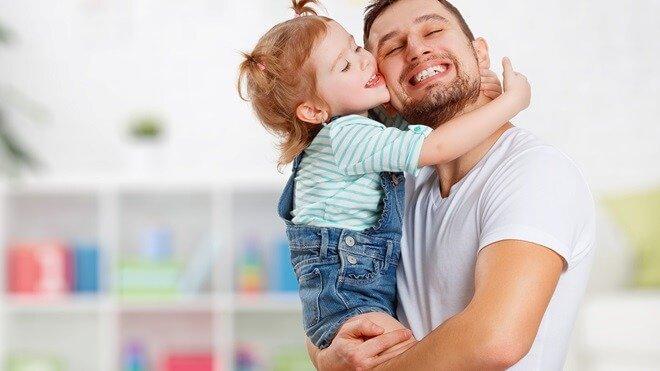 ▷ As Mais Belas Cartas Para Dia Dos Pais Que Você Já Viu ♥