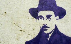 ▷ 5 Melhores Poesias de Fernando Pessoa