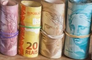 ▷ Sonhar Com Bolo De Dinheiro 【Interpretações Reveladoras】