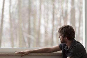 O que fazer quando você está deprimido? 5 dicas que funcionam