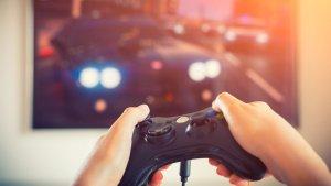 ▷ 20 Jogos Mais Jogados Do Mundo (Os Melhores)