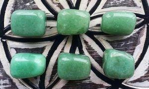 ▷ Pedra Do Signo De Câncer – Veja Qual é e Como Usar!