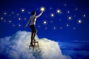 5 Estratégias para realizar seus sonhos que realmente funcionam – A #4 vai mudar sua vida para sempre