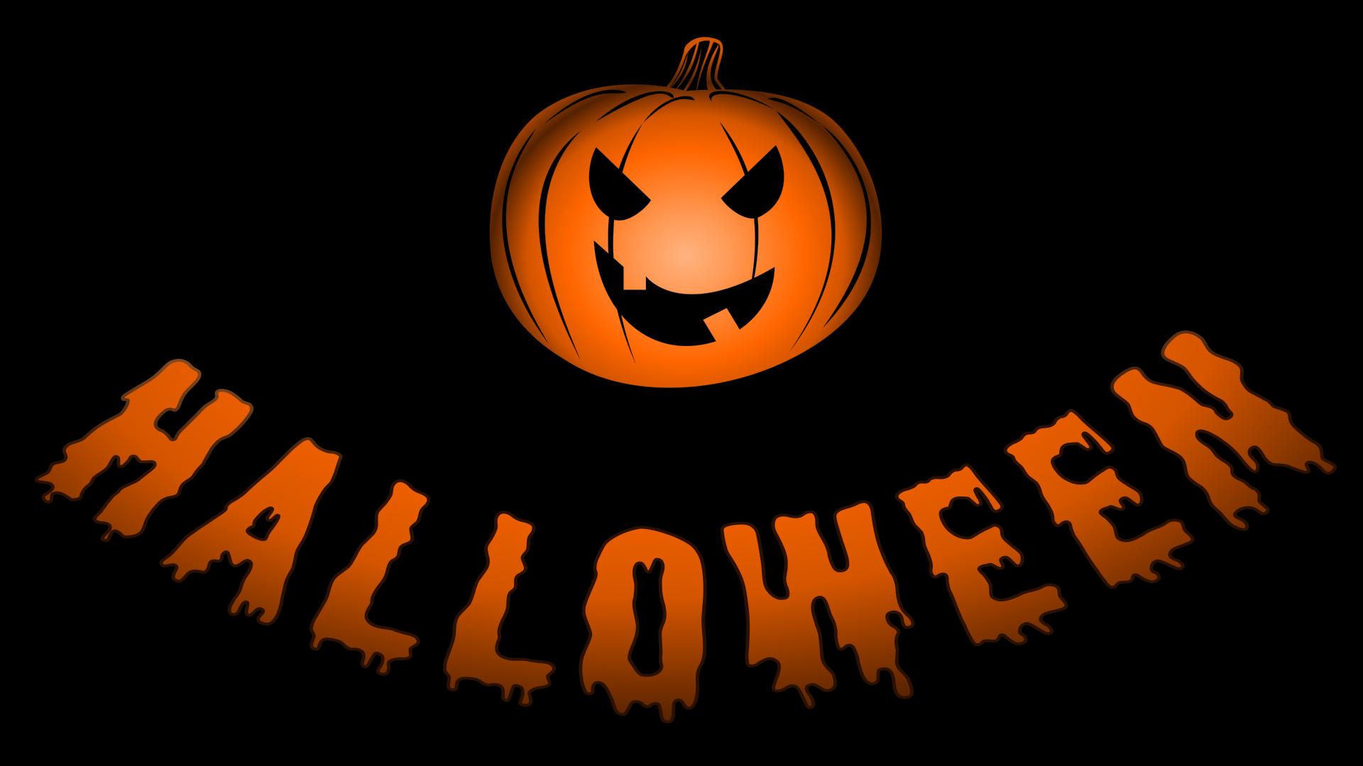 ▷ Símbolos Do Halloween 🎃 Verdadeiros Significados