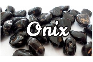 ▷ Pedra Do Signo De Capricórnio – Veja Qual é e Como Usar!