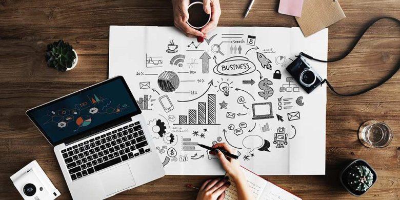 Business: o que é, significado, definição e conceito