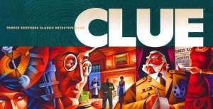clueboardgame1