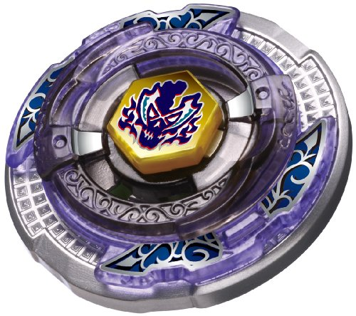 10 Best Beyblade In The World - Reviews and Buying Guide ...