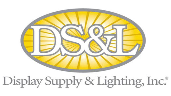 display supply lighting signify
