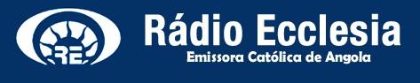Resultado de imagen para radio ecclesia angola
